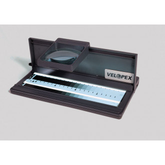 Негатоскоп стоматологический Velopex SV 5000 XL в Казани