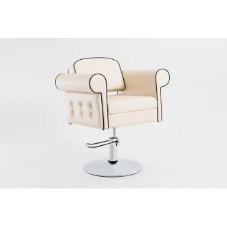 Парикмахерское кресло Venetto в Казани