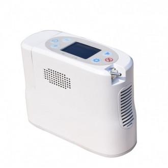 Ventum P2 – концентратор кислорода в Казани