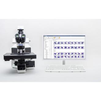 Vision Hema® Research Решение для исследовательской работы в Казани