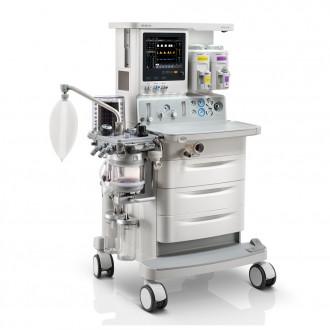 Аппарат для анестезии WATO EX-65 в Казани