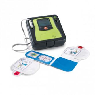 Дефибриллятор AED Pro в Казани