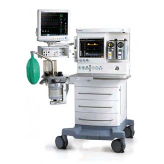 Анестезиологическая система A5 в Казани
