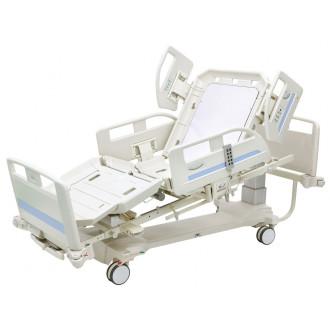 Кровать электрическая Operatio Statere для палат интенсивной терапии в Казани