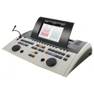 Аудиометр клинический АС 40 в Казани