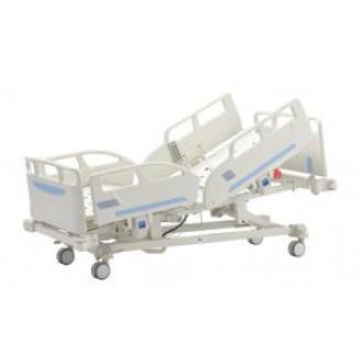 Кровать электрическая Operatio Unio+ для палат интенсивной терапии в Казани