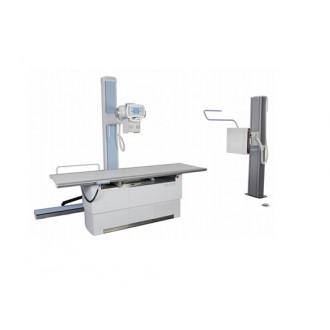 Рентгеновская система Agility в Казани
