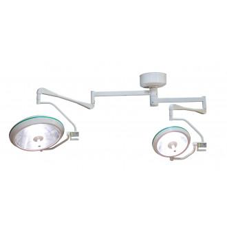 Хирургический потолочный светильник Аксима-720/ 520 в Казани