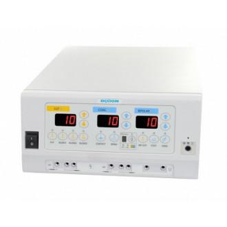 Электрокоагулятор Altafor 1340 Plus в Казани