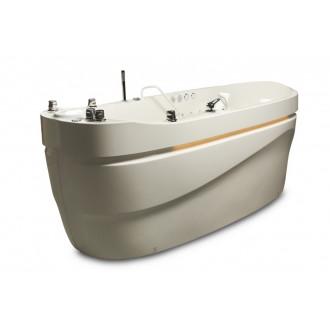 Бальнеологическая ванна AQUADELICIA IX в Казани