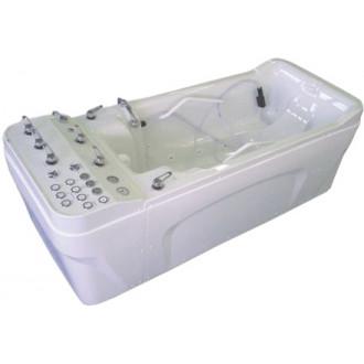 Бальнеологическая ванна AQUADELICIA I A30 в Казани