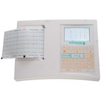Электрокардиограф 6-канальный AR1200view bt в Казани