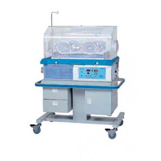 Инкубатор для новорожденных BabyGuard I-1103 в Казани