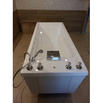 Бальнеологическая ванна Unbescheiden, модель 1.5-3 в Казани