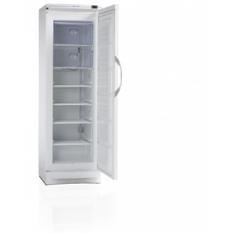 Холодильник медицинский BTFF370 в Казани
