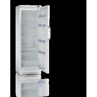Холодильник медицинский BTKK400 в Казани