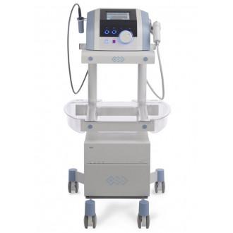 Комбинированный аппарат для лазерной терапии BTL 6000 High Intensity Laser 7W & BTL - 5000 SWT POWER в Казани