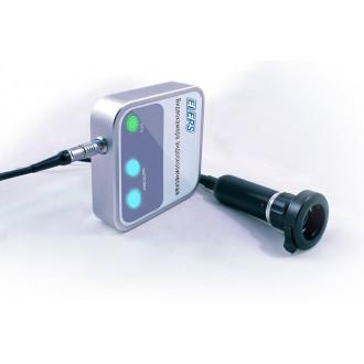 Видеокамера эндоскопическая EVK-002 (компактная недорогая с цифровым антимуаровым фильтром) в Казани