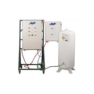 Кислородный концентратор AS074 (Centrox) - MZ-30 в Казани