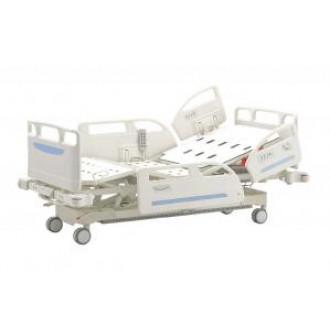 Кровать электрическая Operatio Х-lumi+ для палат интенсивной терапии в Казани