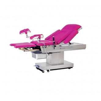 Гинекологическое кресло - родовая кровать ST-2E стандарт вариант 1 в Казани