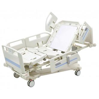 Кровать электрическая Operatio Statere Latus для палат интенсивной терапии в Казани