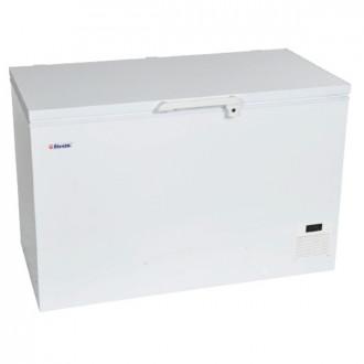 Холодильник медицинский UNI 31 в Казани