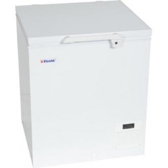 Холодильник медицинский PRO 11 в Казани