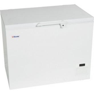 Холодильник медицинский PRO 21 в Казани