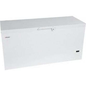 Холодильник медицинский PRO 41 в Казани