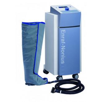 Аппарат для лимфатического дренажа Endopress 442 в Казани