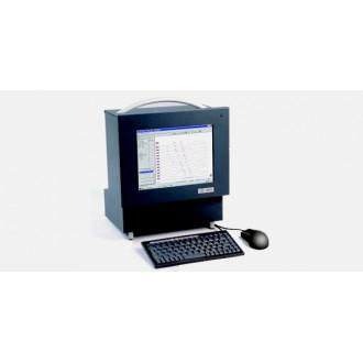Аудиометр TEOAE25 - компьютерная система регистрации задержанной ОАЭ (отоакустической эмиссии) в Казани
