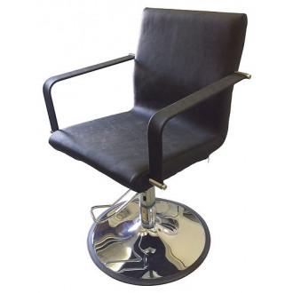Парикмахерское кресло Эридан в Казани