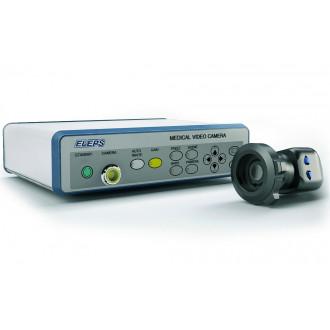 Видеокамера эндоскопическая EVK-003V (Full HD c вариофокальным объективом) в Казани