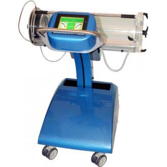 Аппарат Extremiter 2010A для вакуумно-компрессорной терапии в Казани