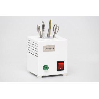 Гласперленовый стерилизатор Ultratech SD-780 в Казани