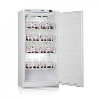 Холодильник для хранения крови ХК-250-1 (250 л) в Казани