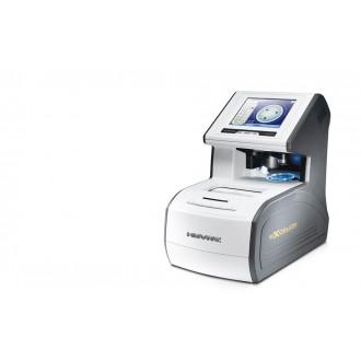 Автоматическое сканирующее блокирующее устройство CAB-4000 в Казани