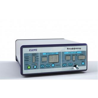 Инсуффлятор эндоскопический ИЭЭ-1/30 (40 литров) I-250-40AU в Казани