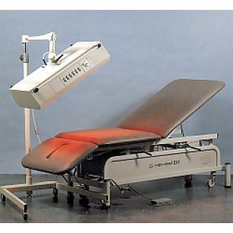 Аппарат для инфракрасной терапии InfraRed Radiator (IR6) в Казани
