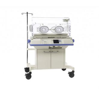 Инкубатор для новорожденных Isolette C2000 со шкафом в Казани