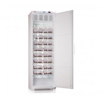 Холодильник для хранения крови ХК-400-1 (400 л) в Казани
