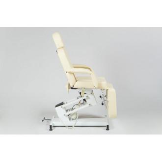 Косметологическое кресло SD-3705 Слоновая кость в Казани