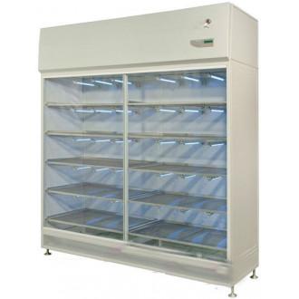 Шкаф стерильный БАВнп 01 Ламинар с 1,8 (430.180, 440.180) в Казани
