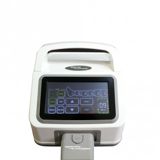 Аппарат для прессотерапии Lympha Norm PRO в Казани
