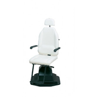 Кресло пациента M2 в Казани
