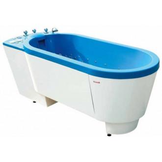 Многофункциональная гидромассажная ванна Magellan в Казани