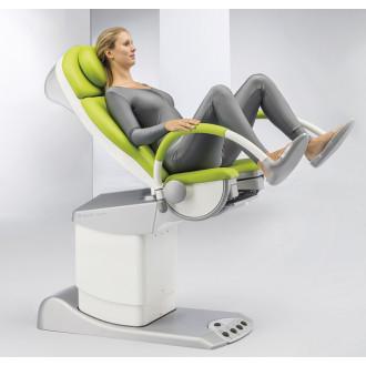 Гинекологическое кресло Medi-Matic в Казани
