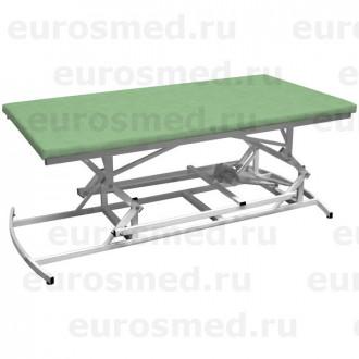 Стол для кинезотерапии MedMebel с электроприводом в Казани