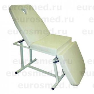 Массажное кресло MedMebel №1 в Казани